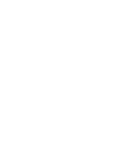 R H Carpenters (UK) Ltd