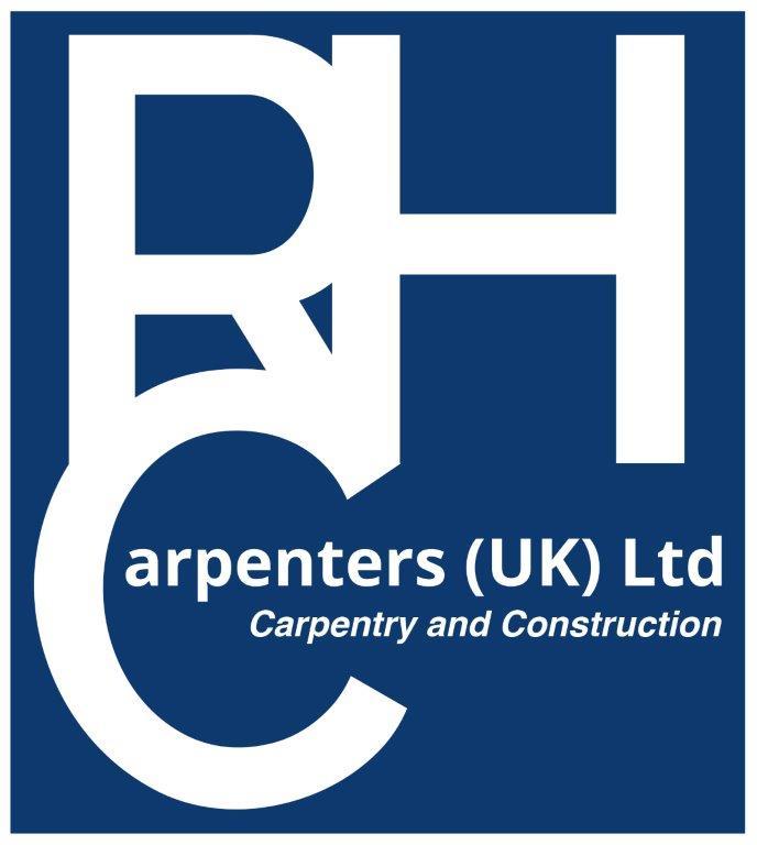 R H Carpenters (UK) Ltd